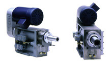 drilling_units